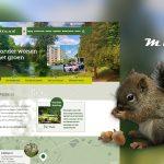 Stooff – Responsive website